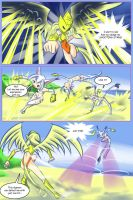 DDT:SP 2 pag 15 by drantyno