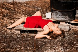 Passed out in the sun by lakehurst-images