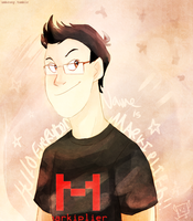 classic mark by unifiedheroes
