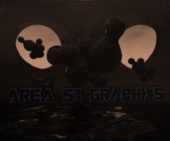 AREA 51 metaball by jaymie120