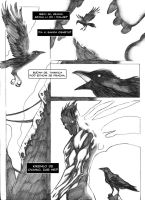 Gates of Tartarus: page 2 by 9thRealm