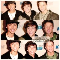 +emblem3 photopack #02. by makemylifecomplete