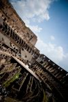 Forum 01 by lauriecphoto