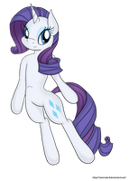 Rarity by Leslers