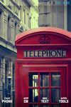 London Calling by y2karthik