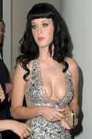 Katy Perry Hypnotized by charcomb