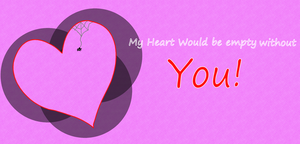Valentine Card 2013 by The-Lost-Hope