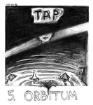 And you will also have to tap. Tap a lot by shinakazami1