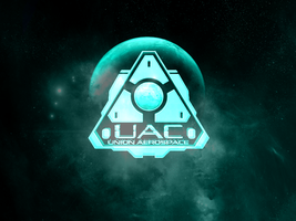 Union Aerospace Corporation by Gatemaster