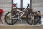 Classic Cannondale by 914four