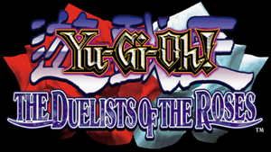 Duelists of the Roses Card Pack by serenade87