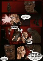 Endgame Page 13 by 0viper0