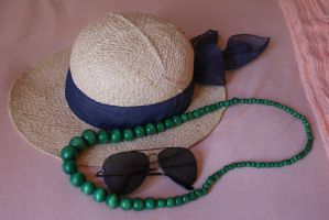 summer accesorries2 by Her-Redness