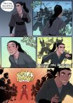Pucca: WYIM Page 178 by LittleKidsin
