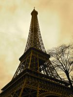 Series: Guess the Location! Answer found: Paris! by RunaFire