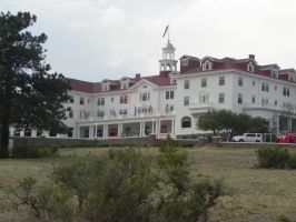 Stanley Hotel reveal-1 by peppermix14