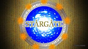 Stargate 050 by Dave-Daring