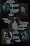 CW - Page 25 by Chaluny