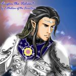 Fingon: The Valiant by EcthelionF