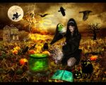 This is Halloween by ISIK5