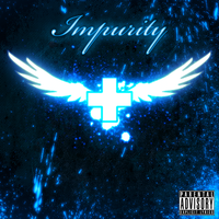 Impurity Album Cover by HellHoundx666
