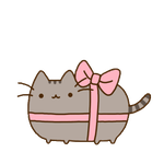 Pusheen Icon by SheymaShineStar
