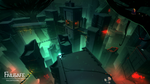 Failsafe Environment paint over by Noe-Leyva