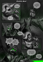 Wasted Away - Page 144 by Urnam-BOT