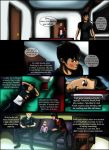 GENERATOR REX OVERTIME: CHAPTER 11 Pg. 10 by Lizeth-Norma