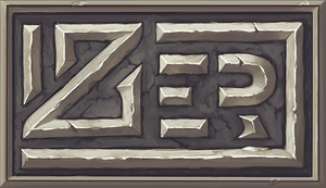 Zer0 signature by Zer0Frost