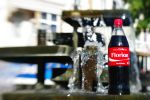 Share a Coke with me by zergy79