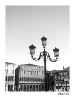 venice by dannyp5000