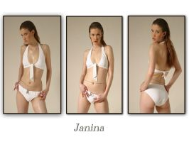 Janina 2 by Flore