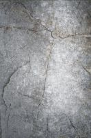 Grunge Texture 14 by amiens-stock