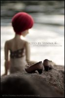 Feel of summer by yenna-photo