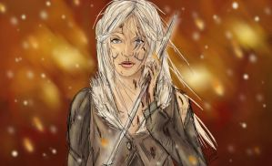 Antiiss copy by Cheyanne-Author