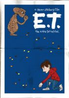 E.T. by stayte-of-the-art