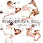 Photopack #22 Taylor Swift by YeahBabyPacksHq