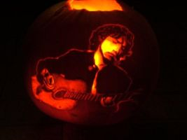 Andy Summers by English-lion1