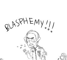 APH- BLASPHEMYYY by annit-the-conqueror