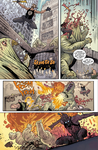 BPRD #116 page 4 by JHarren