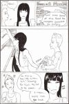 Ch. 2 - Pg. 4 by Maskerades