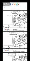 Google truths by cArDoNaNaVaS