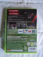 Fifa 2012 Xbox 360 game on sale 2 by Claire-Leonhart