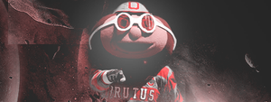 Brutus by Kdawg24
