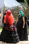 Castlefest 2013 156 by pagan-live-style