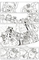 tf generation none page4 by beamer