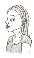 Profile Goth Girl by MrsMadisonLossen14