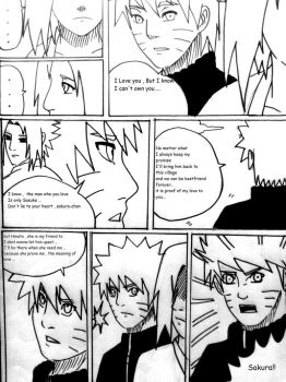 Naruhina chapter 2 page 5 by Okky-RightBrain