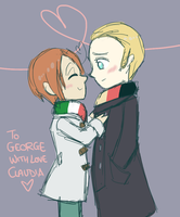 GerIta for George by pixie-rings